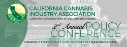 2nd annual ccia policy conference