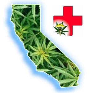 californiamedicalmarijuana